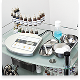 treatments material pmustudionicole