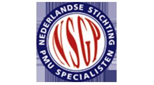 Nederlandse Stichting voor Geregistreerde PMU-Specialisten